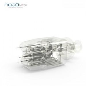5-pin multi needle for Standart Syringe 32G 1.2mm & 1.5mm S.Korea