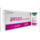 Gluthion INJ L-reduced Glutathione Injection 600mg *10 Korea