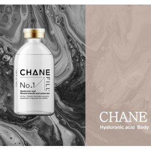 Chanefill Body filler - 55ml S.Korea
