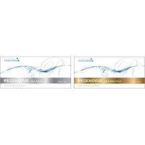 Regenovue Aqua Shine / Aquashine 3,0 ml *3 pcs Korea