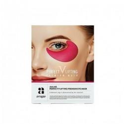 Avajar Perfect V Lifting Premium Eye Mask LIFTING  MASK Korea - 1 pack
