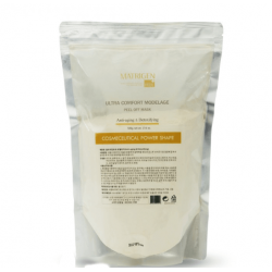 Matrigen Modeling Mask Pack Anti-aging & Detoxing