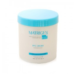 Matrigen PPC Cream in jar 800ml