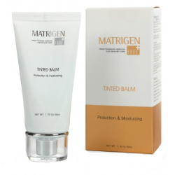 Matrigen Tinted Balm - BB cream 50ml