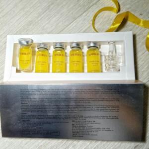 MATRIGEN BI PHASE Control Fluid Anti-age EGF