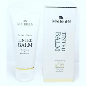 Matrigen Tinted Balm - BB cream 50ml