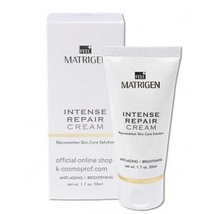 Matrigen Intense Repair cream 50ml