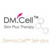 Dm.cell