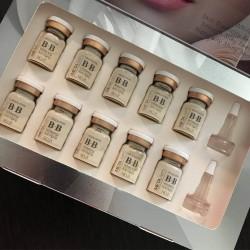 Derma Max Meta-MPS - Peptide BB Glow Ampoule -  No.21