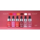 Kissum PLUS tint for lips - 1 set