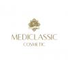 Mediclassic