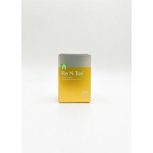 ReNTox 200 - Botulinum Toxin Type A 200 units Korea