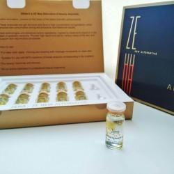 ZENA 24k Gold Hyaluronic acidZena Packing - 10 pcs