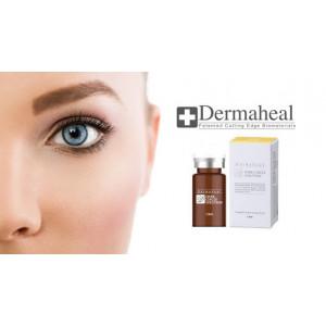 Dermaheal Dark circle mesotherapy for eyes - 5pcs/1,5ml S.Korea