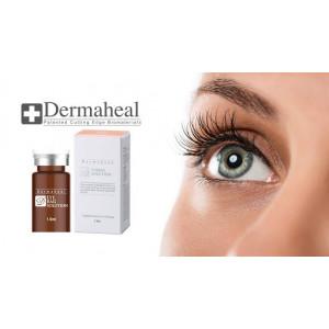 Dermaheal Eye Bag mesotherapy for eyes - 5pcs/1,5ml S.Korea