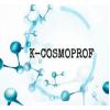 K-COSMOPROF