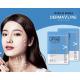 Derma V Line lifting threads LIFT KING SHARK (MOLD) TYPE Korea