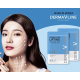 Derma V Line lifting threads EVE EYE THREAD Korea